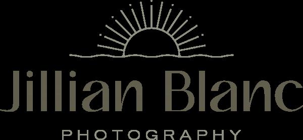Jillian Blanc